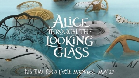 alice-looking-glass-date-banner-530x298