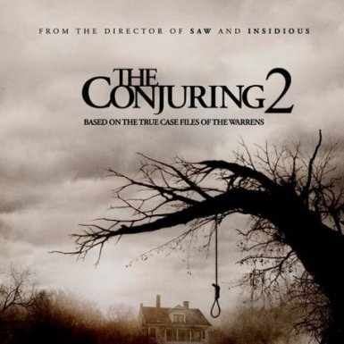bluggerboxofficejune2016conjuring2