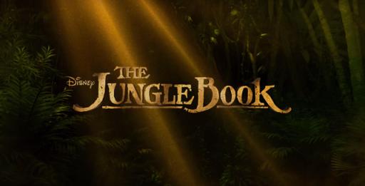 TheJungleBookBanner.png