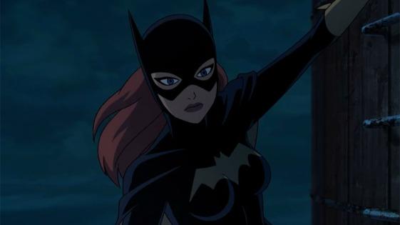 Batgirl-The-Killing-Joke