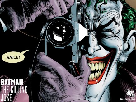 batman-the-killing-joke-movie-first-look-cast-and-release-date-revealed-890881