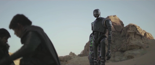 star-wars-rogue-one-k2s0