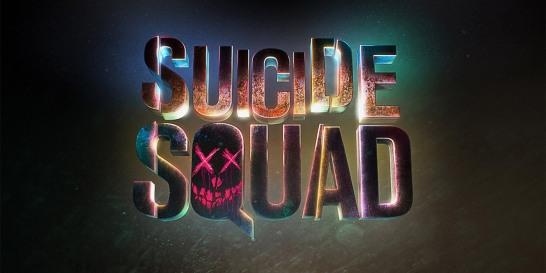 suicidesquadposter1