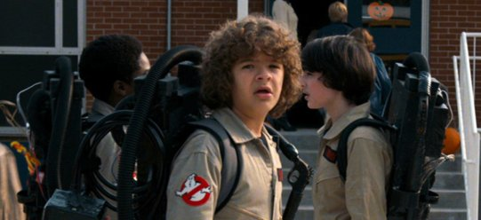 strangerthings2ghostbusters
