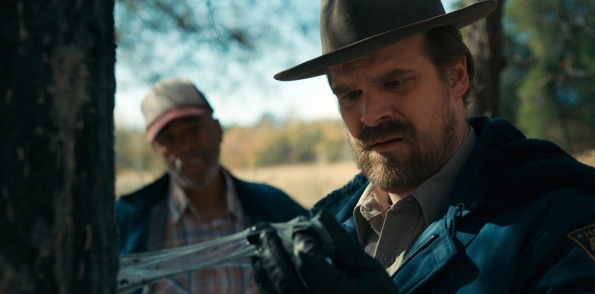 strangerthings2hopper