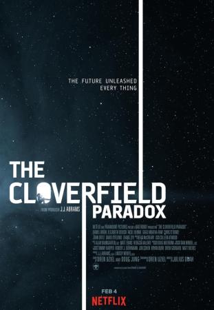 cloverfield-paradox-poster
