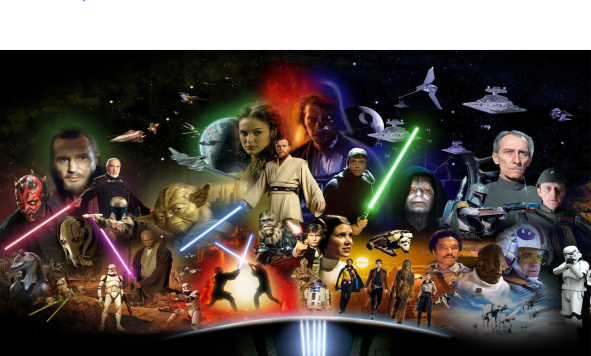 star wars blugger featured