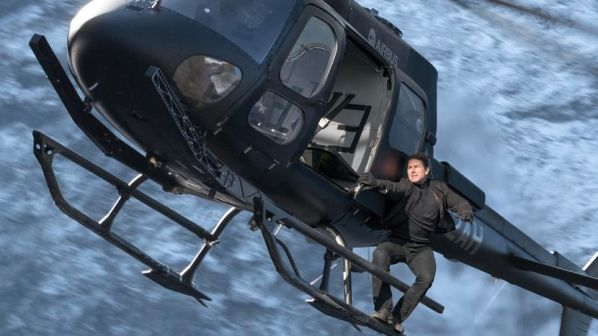 mission impossible fallout blugger 2