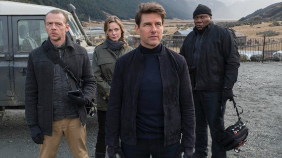 mission impossible fallout blugger 5