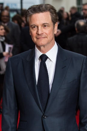 colin firth mcu x men blugger fancasting