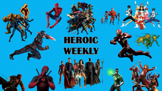 heroic weekly cover draft 1