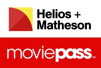 hmny moviepass blugger streaming war
