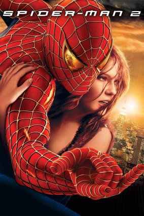 spider man 2 blugger poster heroic weekly