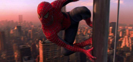 spider-manblugger1