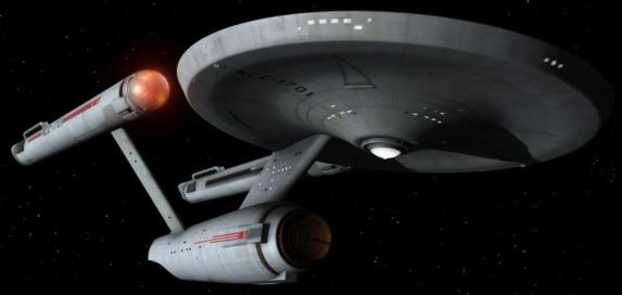 tos enterprise blugger streaming