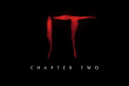 it chapter 2 blugger anticipated 2019
