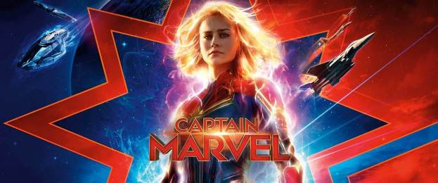 captain marvel blugger review banner 1