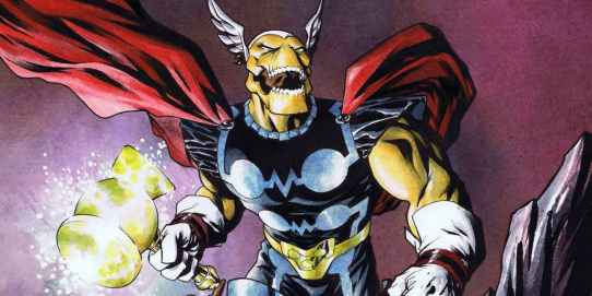 Beta-Ray-Bill-with-Stormbreaker