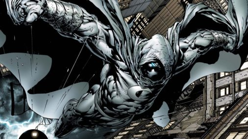 marvel-moonknight-blugger