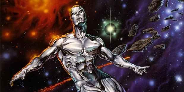 marvel-silversurfer-blugger